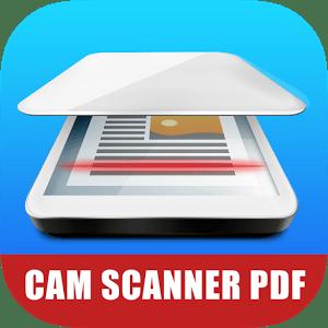 Из JPG в PDF – Конвертировать приложение app для андроинд ...