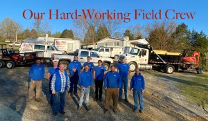 All Pro Property Management Services Sevierville