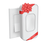 holiday gift guide switchmate