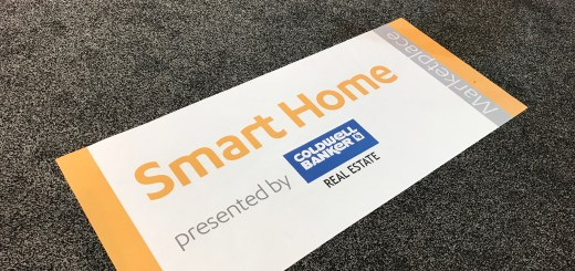 CES 2017 Smart Home Wrap-Up