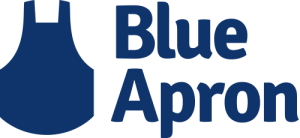 blue apron holiday gift