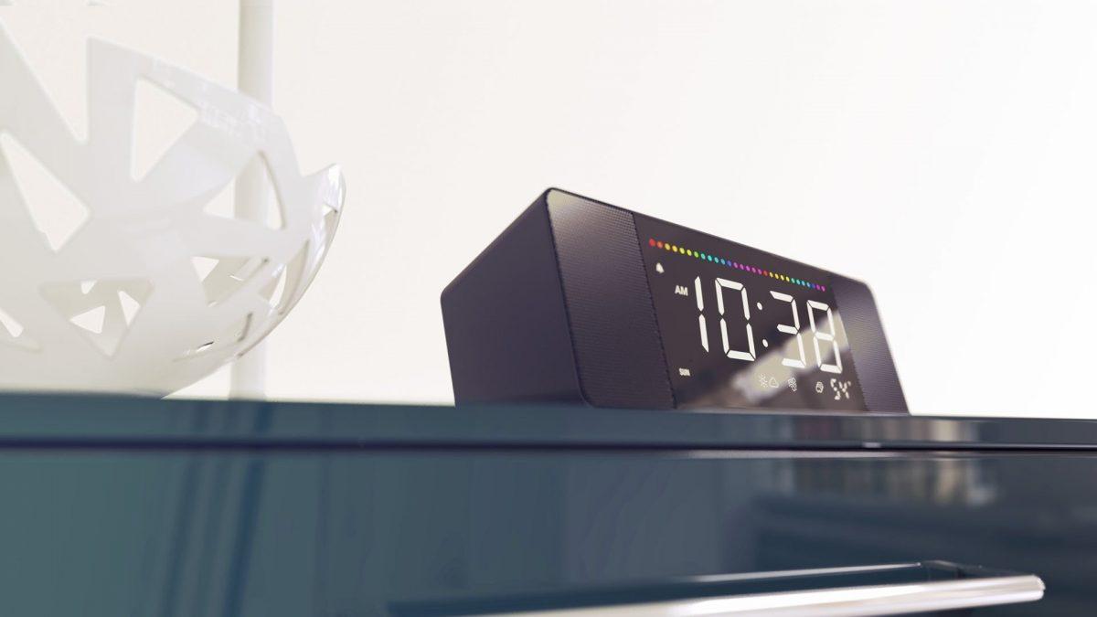 Sandman Doppler CES smart home gadgets