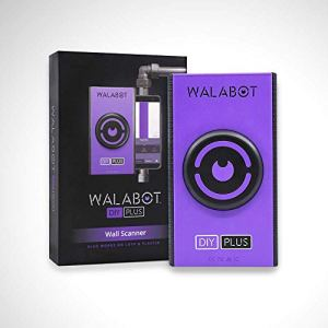 walabot DIY Plus in package