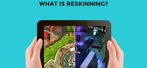 apps-Reskinning-Business