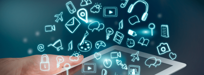 mobile-apps-and-big-data