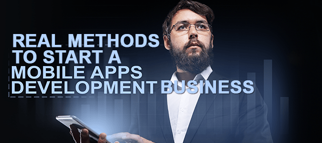 Make-Money-with-Apps