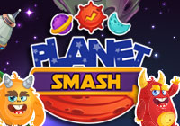 Planet-Smash-Match-3-Game-Artwork-Kit