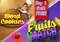 fruits-match
