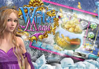 winter-magic-slots