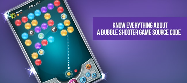 Bubble-Shooter-Game-Source-Code