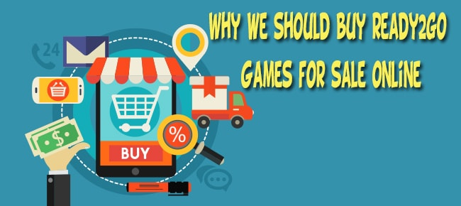 buy-Ready2go-games-online