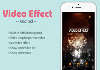 video-effects-app