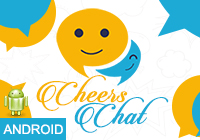 CheersChat-android