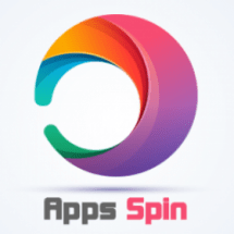 Profile picture of Apps Spin