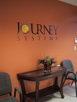 Journey Systems Office
