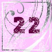 Julkalender Lucka 22: Lite om att bryta förväntan