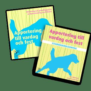 apportering_till_vardag_och_fest_inkl_studiehandledning