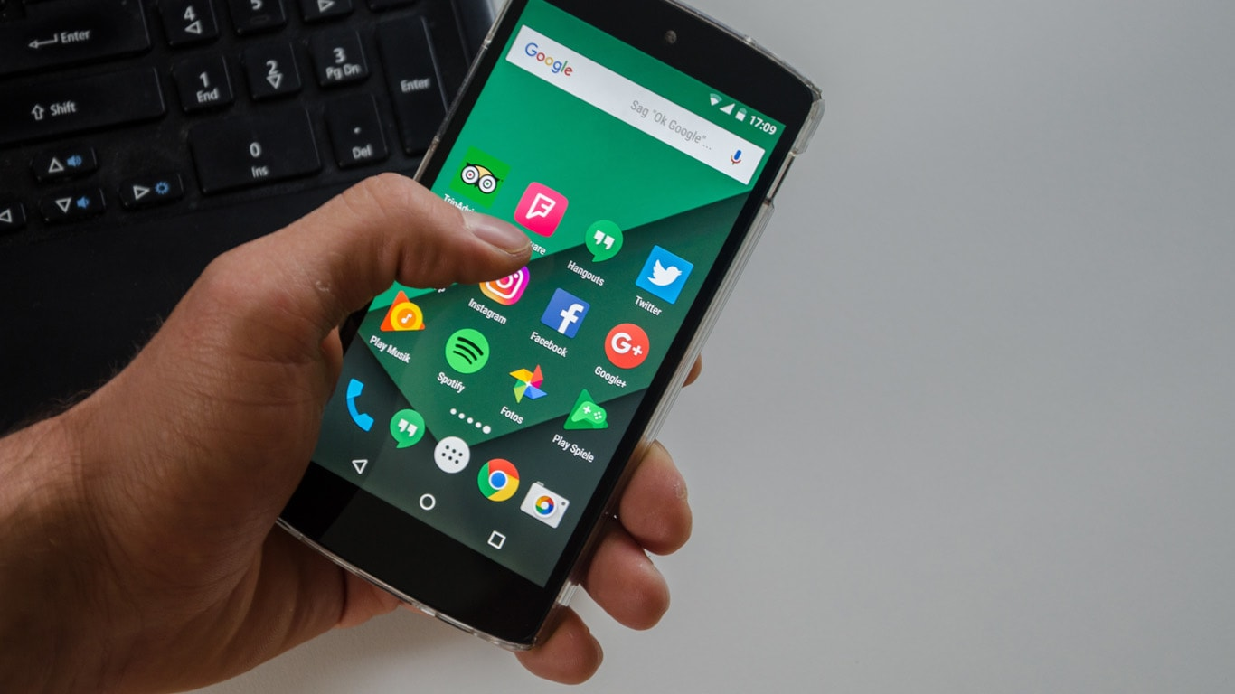 10 Best Communication Apps for Android