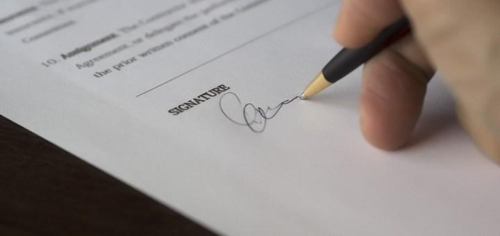 AARO Letter to FHFA regarding UAD