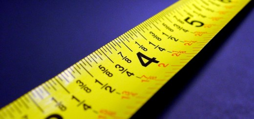 Two Measurement Standards: ANSI vs. AMS