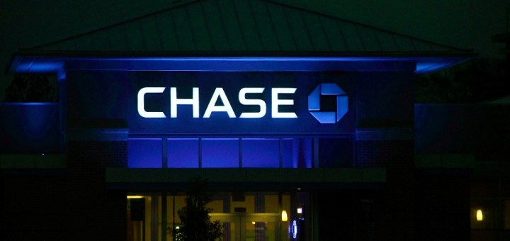 Petition Opposing Coercive and Abusive Behavior of Chase Bank and Other Lenders Against Appraisers