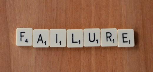 Evaluation Solutions ES Failure