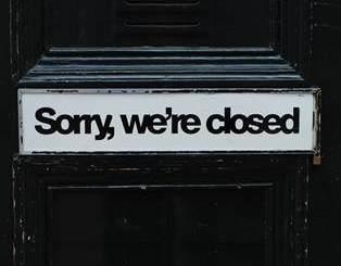 PowerLink Settlement Services Closing