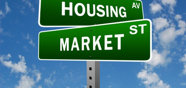 Appraisers Confident in Housing Market