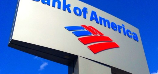 Bank of America Appraisals Reviewed in India