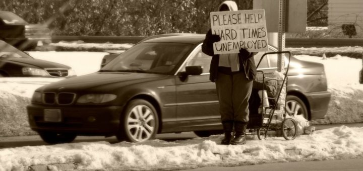 Why are Appraisers Furious at Fraud by their Peers while Corporate Lawyers are Complacent?