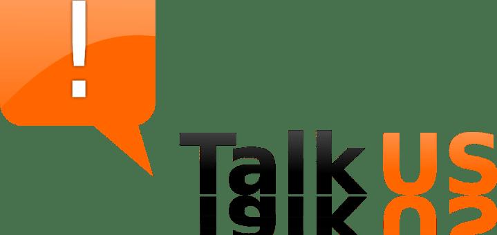 Appraisal profession & social network dangers