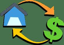 Appraisal fee disclosure