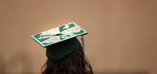 Why do appraisers need a college degree?
