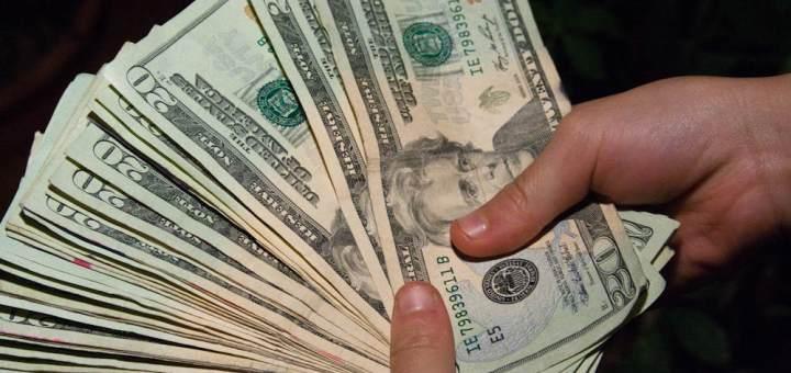 Shouldering the Weight of AMC Hidden Costs - Imagecredit Flickr - Steven Depolo