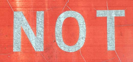 An appraisal is not THE opinion of value - Imagecredit Flickr - takomabibelot