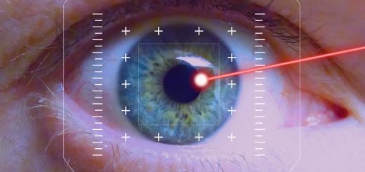 Do you laser - laser distance measuring tool