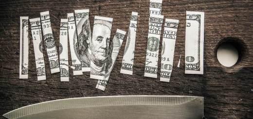 Appraisal Institute Seeks Separation of Appraisal and AMC Fees