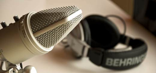 Voice of Appraisal Podcast RE Coester vs. Virginia Real Estate Appraiser Board (VREAB) Lawsuit - Imagecredit Flickr - Patrick Breitenbach