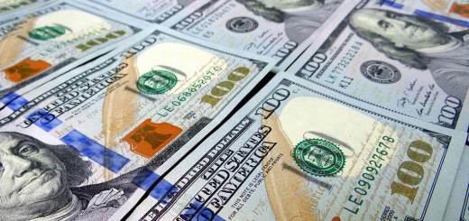 Appraisers Landmark $36M Settlement with BofA