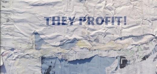 Bank profits - Get rid of appraisers