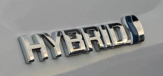 Hybrid Appraisal Products & Public Trust