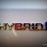 "Hybrid Reports - The Story About ""Hybrid"" Who Does What"