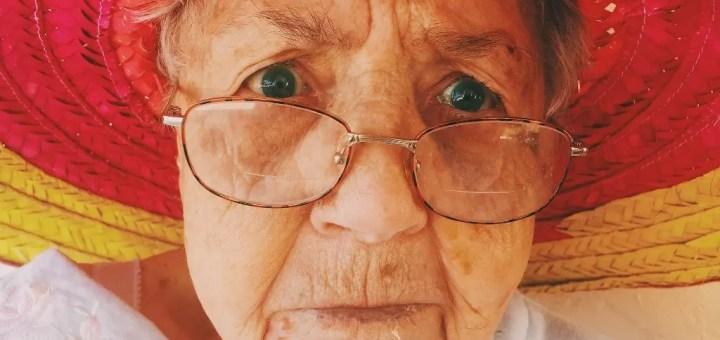 Senior Citizen Homeowner Rejects Hybrid Appraisal - AppraisersBlogs