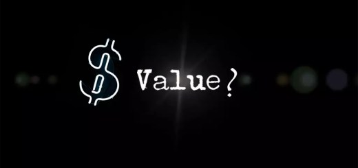 Are Appraisal Management Companies Value-Adding?