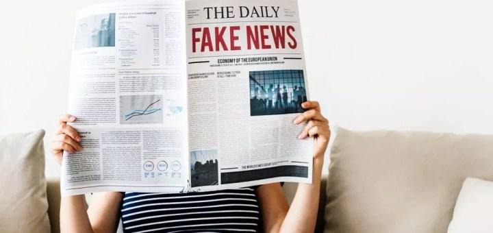 Nationwide Appraiser Count & Credentials Trend vs. Appraiser Shortage Lie - Appraisers Blogs