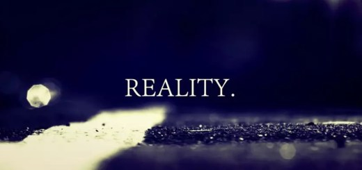 Reality vs Positivity - The Appraiser's Journey: What Happens when Reality Sets in?