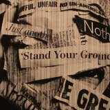 Stand Your Ground in Protecting Your Business!