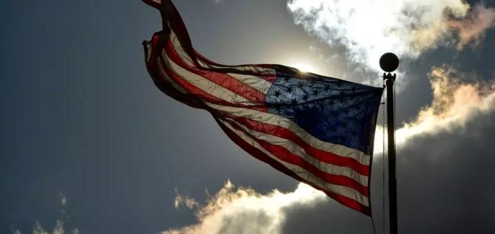 Cap on Fees & Appraiser Politics - Appraisers Blogs