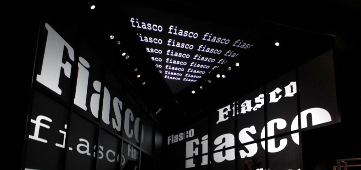 Closed for Business, Sorry Folks! Appraisal Management Company Fiasco