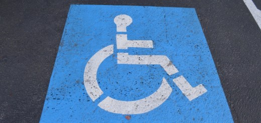 How Does ADA Affect Appraisers? Being an Appraiser With a Disability